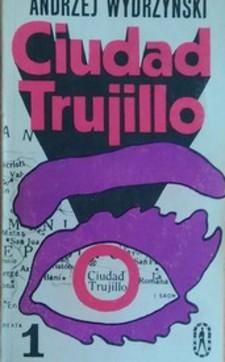 Ciudad Trujillo I-II /3891/