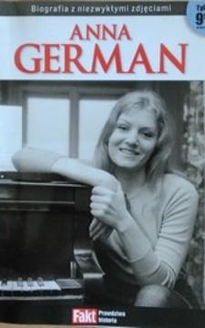 Anna German /3912/