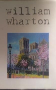 William Wharton /2880/