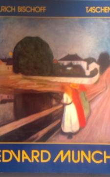 Edvard Munch /2881/