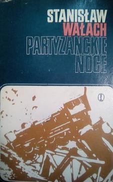 Partyzanckie noce /4612/