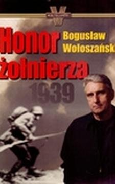 Honor żołnierza /5207/