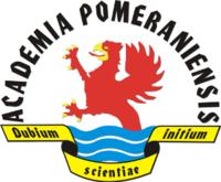 Akademia Pomorska w Słupsku