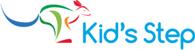 Kid's Step