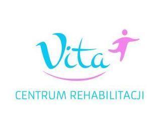 Vita Centrum Rehabilitacji