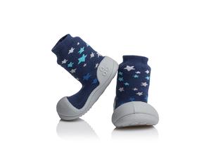 TWINKLE BLUE (S)