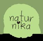Naturnika