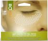 Przeciwzmarszczkowe płatki żelowe pod oczy z kolagenem i kwasem hialuronowym