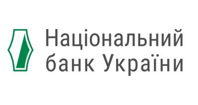 Ukraine Bank