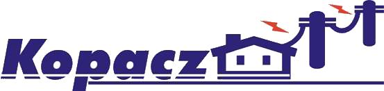 Zakład Usług Budowlano-Instalacyjnych Kopacz