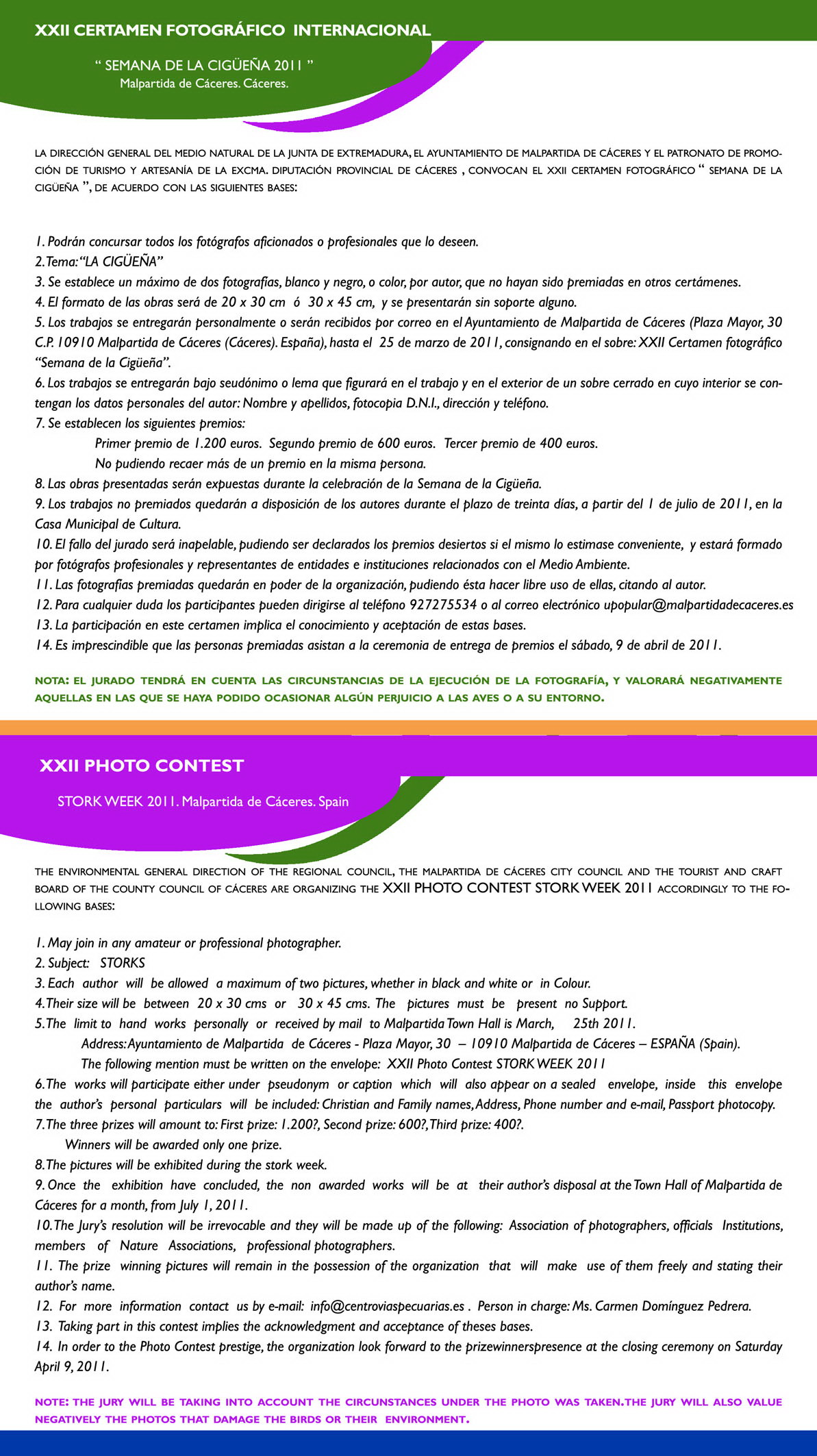 Free Resume Templates Executive
