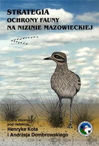 Strategia Ochrony Fauny na Nizinie Mazowieckiej