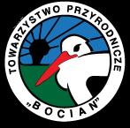 Towarzystwo Przyrodnicze Bocian