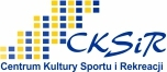 cktluszcz.pl