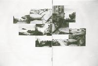 Dariusz Głowacki, photographs, BWA Gallery, Zielona Góra, 1988