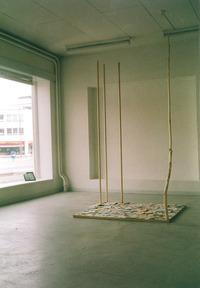 Dariusz Głowacki, Welcome to Farewell, 2112 Gallerai, Copenhagen