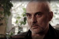 """Dariusz Głowacki w filmie """"Sześciu Wspaniałych"""""""