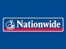 rachunek bankowy dla dzieci Nationwide