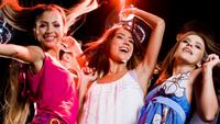 Imprezy - okolicznościowe, integracyjne