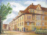 autor: E.Olszewska