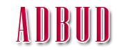 Zakład Budowlany ADBUD Adam Dzida