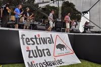 Eko Festiwal Żubra