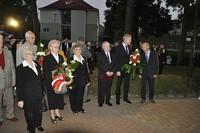 17 września - rocznica agresji ZSRR na Polskę