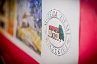 Ratują przeszłość od zapomnienia – Muzeum Ziemi Wałeckiej w Wałczu