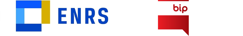 BIP Instytut Europejskiej Sieci Pamięć i Solidarność