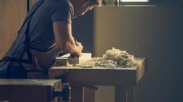 Podnikatelé se mají věnovat podnikání - ne fakturaci