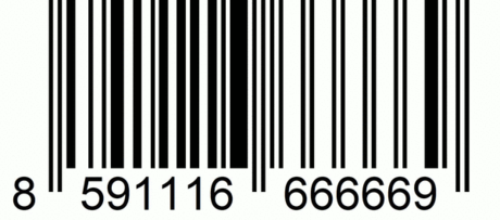 Čarové kódy urychlují vystavČarové kódy urychlují vystavení i zpracování fakturení i zpracování faktur