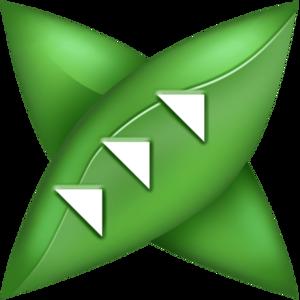 ISDOC: ikona