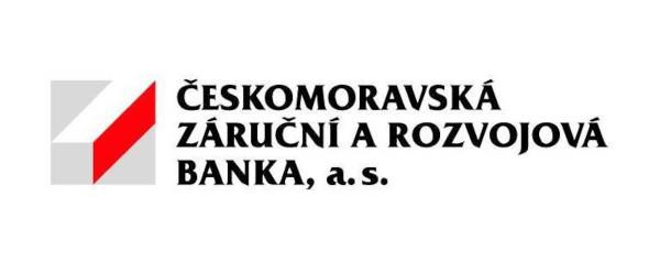 ČMRZB bude prostředníkem záruky úvěrů poskytované Ministerstvem průmyslu a obchodu ČR