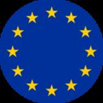 Země Evropské unie