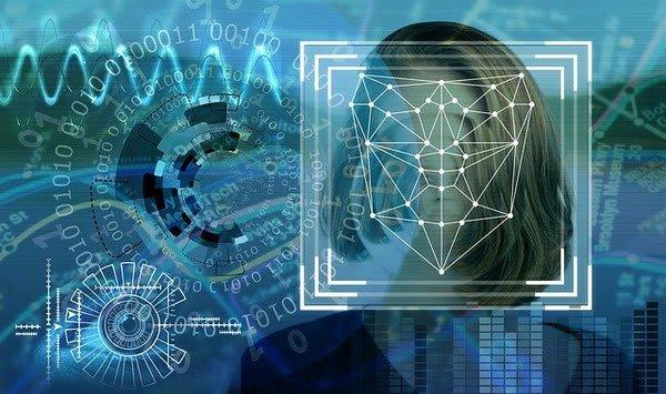 Ochrana dat pomocí autentizace uživatele