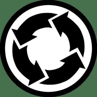 Pravidelná faktura: automatizace opakované fakturace