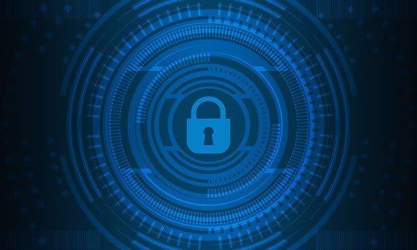 Online fakturace a cloudové zabezpečení