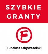 Szybkie granty