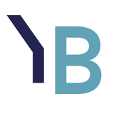 Yothbank