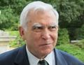Adam D. Rotfeld