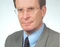 Witold Kulesza
