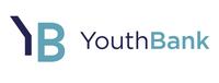 """Projekt """"YouthBank"""" – Młodzieżowy Bank Projektów Społecznych"""