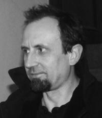 Paweł Kaszczyński