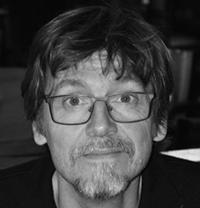 Roland Stratmann