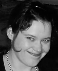 Anna Tyczyńska