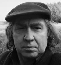Andrzej Leśnik