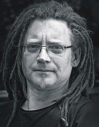 Przemysław Jasielski