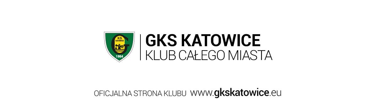 BIP GKS GieKSa Katowice S.A.