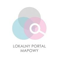 Portal mapowy gminy Lutocin