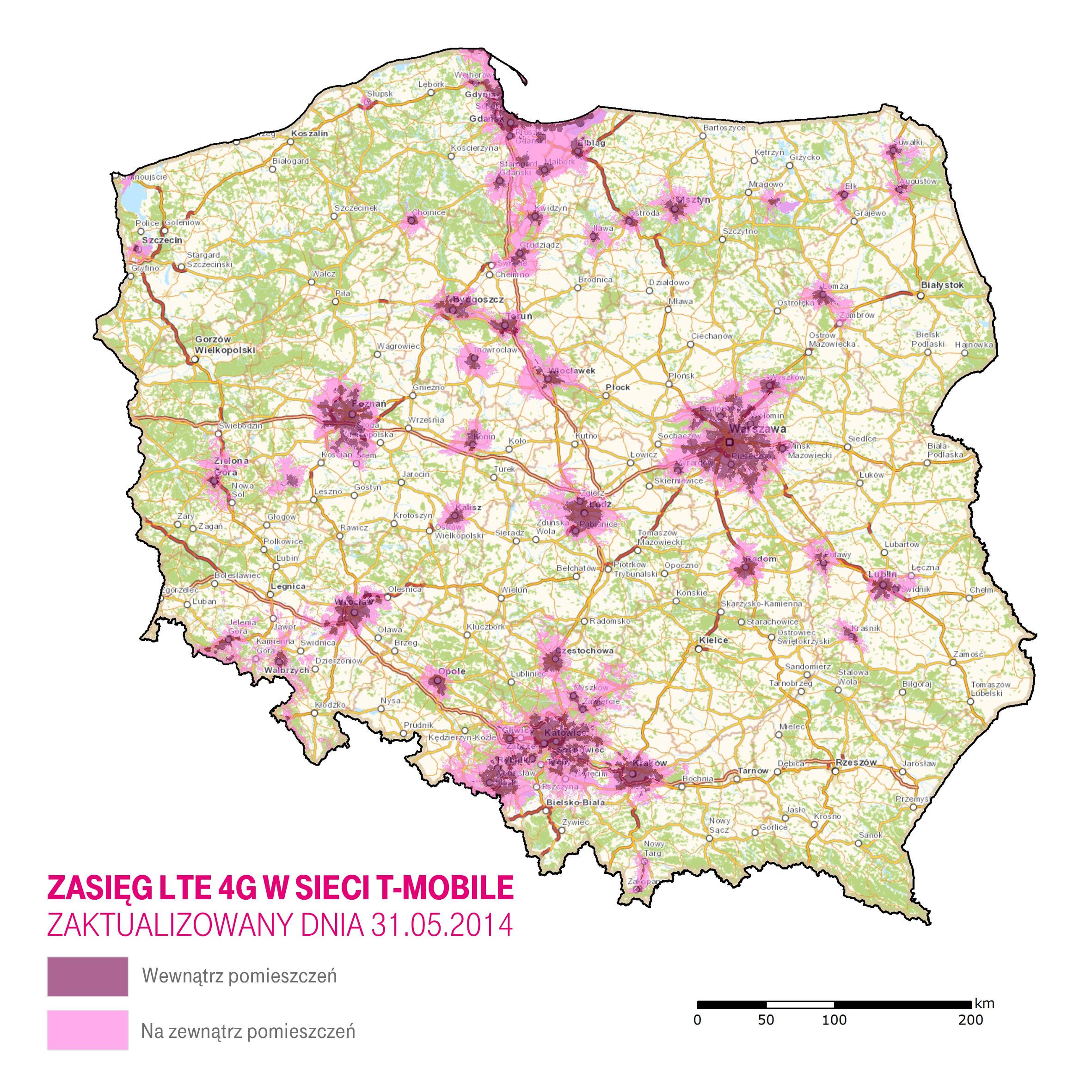 btsearch mapa